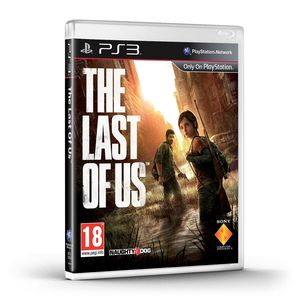 the-last-of-us-playstation-3-ps3-1355130739-052