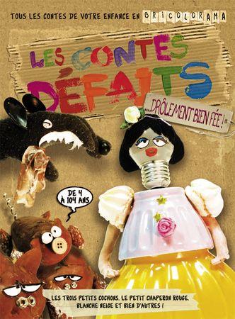 Les_Contes_Defaits_Cover