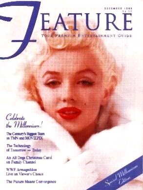 1999-12-feature-usa