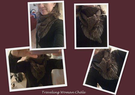 Traveling_Woman