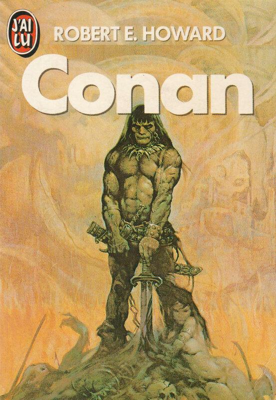 Conan_REH