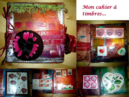 cahier_a_timbres