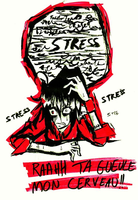 Shut_up_my_brain___by_Goku_Noa