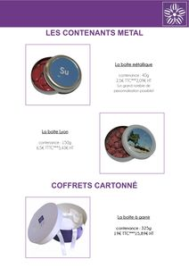 catalogue-violette-final6