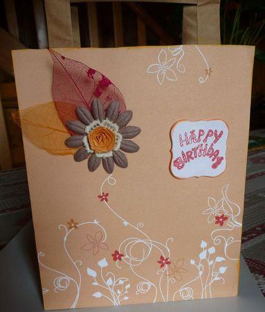 fleurs carte laurine et hirondelle 010