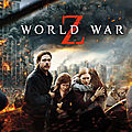 [critique ciné] world war z