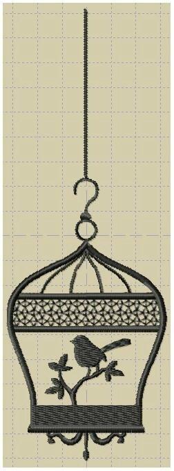 cage oiseaux3