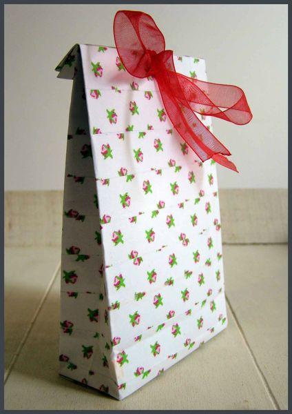 sachet-cadeau