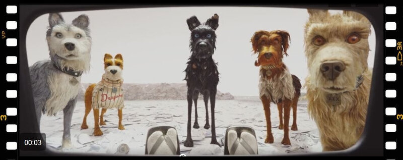 Wes Anderson (5)