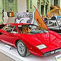 Lamborghini Countach LP 400 'periscopio' #1126016_01 - 1974 [I] HL_GF