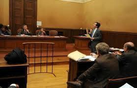 POUR CALMER OU ETRE ACQUITTE D'UNE AFFAIRE DE JUSTICE AVEC MAÎTRE MARABOUT BOKOSSA
