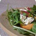 salade_peche_mozza_2