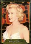 card_marilyn_sports_time_1995_num147a