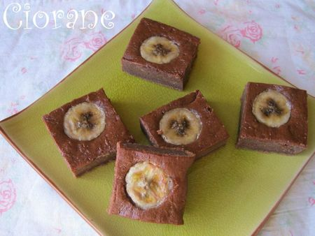 brownies-nutella-banane