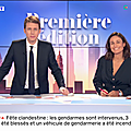 ashleychevalier08.2021_01_01_journalpremiereeditionBFMTV