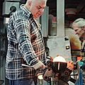 Glass Blowers_3_Daaram_Ello