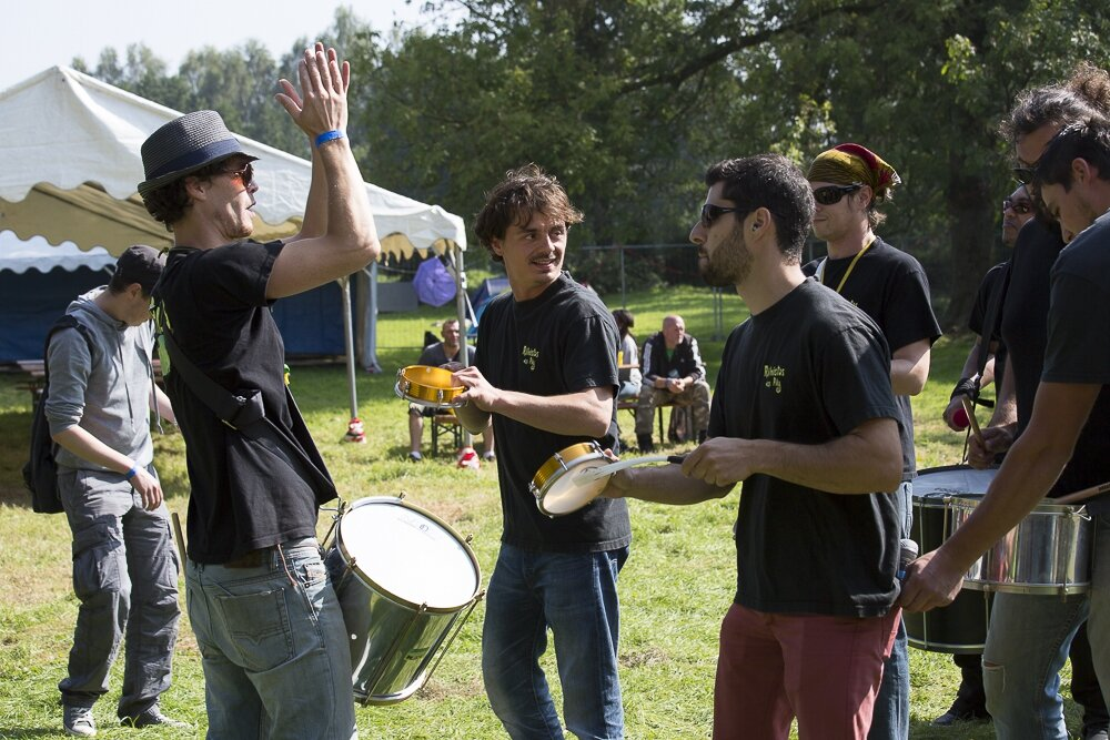 Ambiance-DTGFestival-2014-17