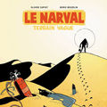 NARVAL TOME 2 / couverture