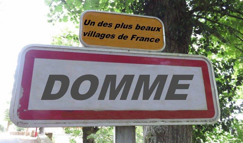01) Domme (Copier)