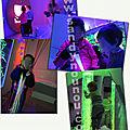 l'instant zelen - 02/2021