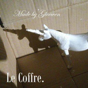 comment faire une licorne chez gloewen et scrat (7)