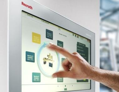 IHM_Bosch_Rexroth_article