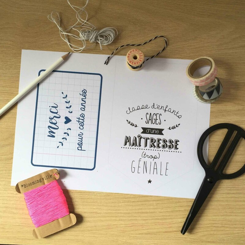 DIY-fanion-freeprintable-decotrendy-cadeau-maitresse-001