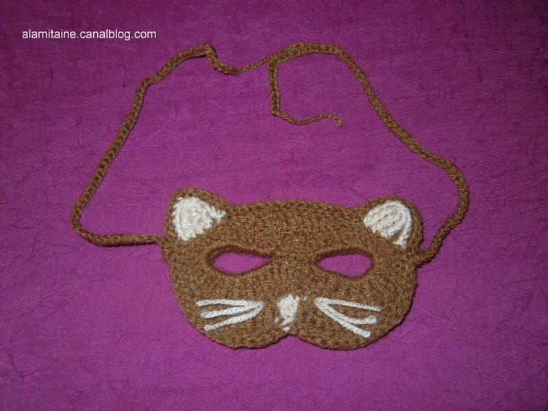 masque chat02