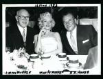 1953-05-12-ciros-with_Jimmy McHugh_and_H