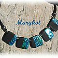 collier_encre_turquoise