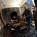 La PetiteFabriek-Tournai-2014-5