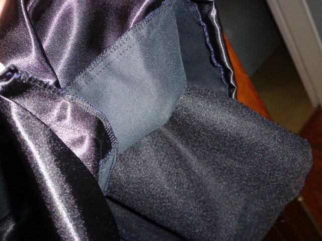 robe Noël 2 005 (Copier)