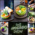 The avocado show