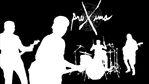 proxima-silhouette-03
