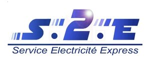 service electricité express 9