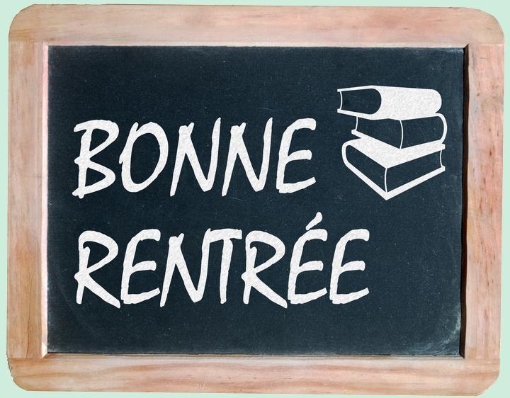 Carte-rentr-e-scolaire201136