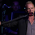 Sting - live in berlin (hd) full concert