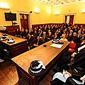 Magie pour gagner un proces judiciaire du plus puissant grand voyant marabout africain, trouver un vrai marabout efficace