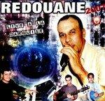 cheb_redouane