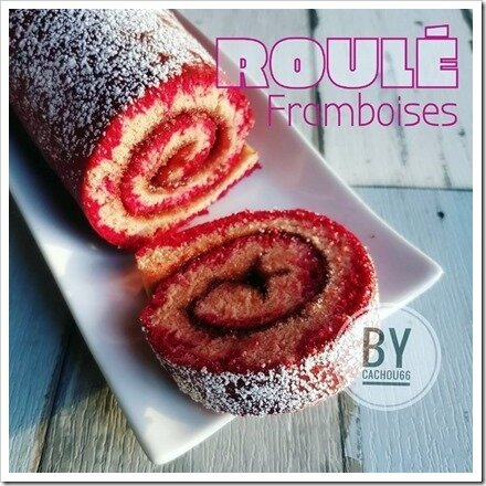 OURAGAN ROULE FRAMBOISE-001
