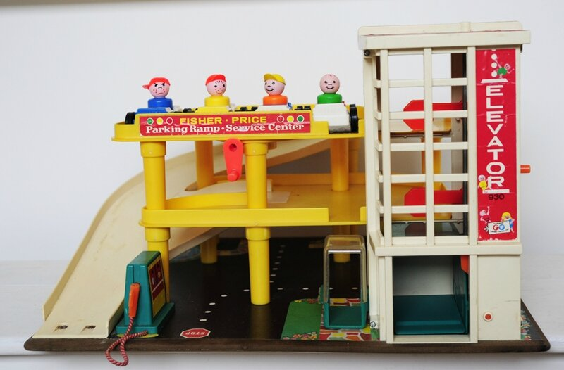 garage-fisherprice-6