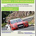 CC_Circuit_de_Bresse_2016_ES1_029b