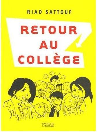 retour_au_college