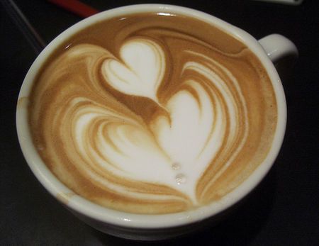 coffee_art_05