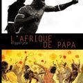 Dans Les Bacs !!!! :: L'Afrique de Papa