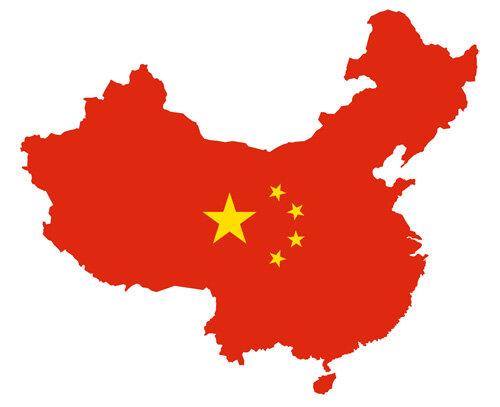 A Pékin on lit 65 minutes par jour