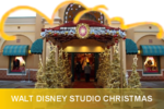 WALT_DISNEY_STUDIO_CHRISTMAS