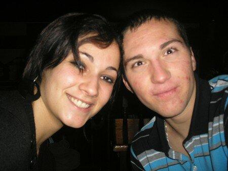 le_couple