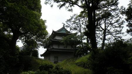 Japon_2010_2_067