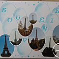 Promenade dans Paris 036